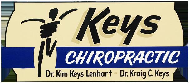 key-chiro-logo